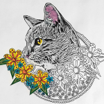 Coloring Pages For Kids 2021
